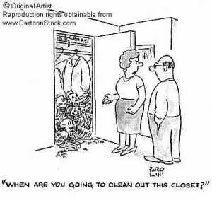 skeletons-in-the-closet-cartoon.jpg?w=300&h=280